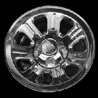ford ranger factory wheels  andys auto sport