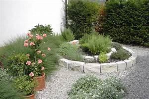 Gartengestaltung Feng Shui : feng shui im garten ~ Markanthonyermac.com Haus und Dekorationen