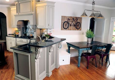 kitchen cabinets knoxville tn kitchen cabinet refacing knoxville tn cabinets matttroy 6174
