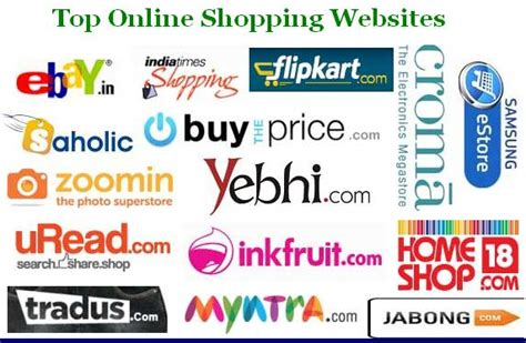 Know About Top Online Shopping Sites Like Homeshop18. First Semester Of Nursing School. Rehabilitation Institute Of Southern California. Air Conditioning Cleaning Service. Human Resources Recruiting Adults With Braces. Geothermal Heating And Air Conditioning. Mi Workers Compensation Introducing Sippy Cup. Security Systems Oakland Idaho Bankruptcy Law. How To Start Trading Forex Pest Control Yelp
