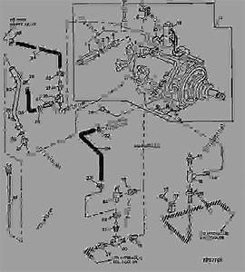 Wiring Diagram Case 450c Dozer