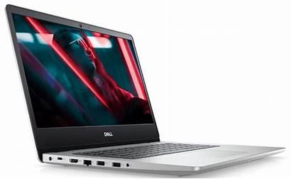 Inspiron Dell I5 Ssd Laptop 5493 8gb