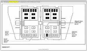 554 2002 Mercury Mountaineer Fuse Box Diagram