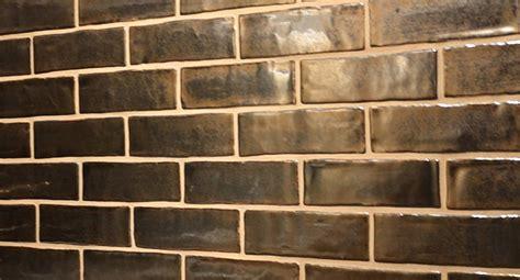 faux brick flooring 28 best faux brick floor tile faux brick interior walls tiles buy walls tiles ceramic wall