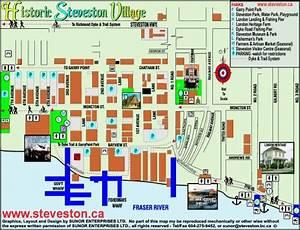 Images Of Storybrooke Map Golfclub
