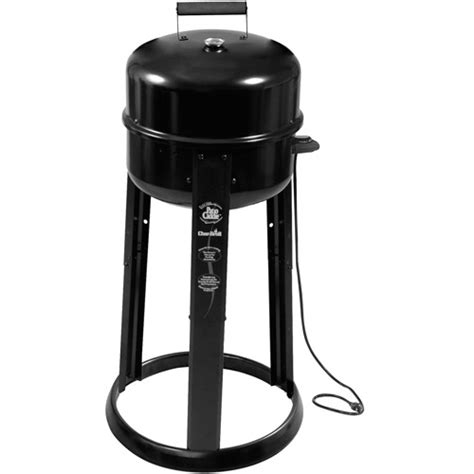 grill charbroil patio caddie electric grill