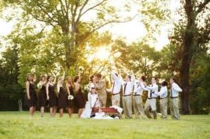 comment s habiller ã un mariage comment s 39 habiller pour un mariage homme invité 66 idées magnifiques archzine fr