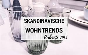 Schwedisches Restaurant Frankfurt : skandinavisches design kay bojesen d nisches design ~ Watch28wear.com Haus und Dekorationen