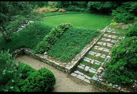 steep hill landscaping the 25 best ideas about steep backyard on pinterest steep hillside landscaping steep hill