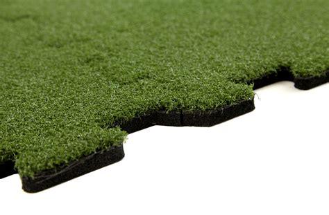 turf tiles easy to install interlocking turf tiles
