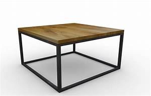 Couchtisch Metall Und Holz : couchtisch eiche metall ~ Bigdaddyawards.com Haus und Dekorationen