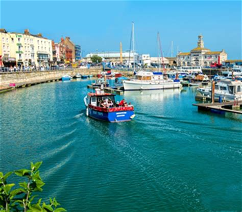 Fishing Boat Hire Ramsgate by Ramsgate Harbour Tour 15 20 Mins