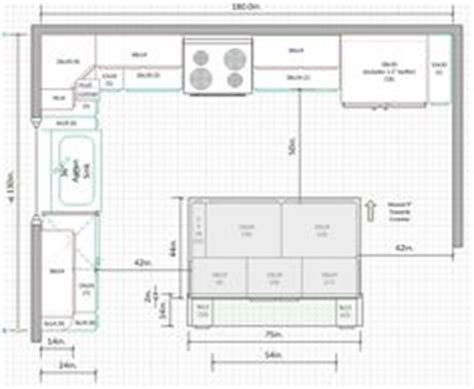 12 x 15 kitchen floor plan 1000 images about home renovations on 8963