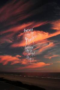 Quotes About Truth Coming To Light 17 Best Images About Shekinah Glory On Pinterest