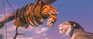 Diego images Ice Age 4 wallpaper and background photos ...