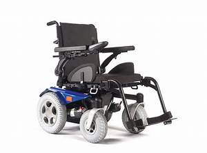 Fauteuil Roulant Electrique 6 Roues : fauteuil roulant electrique salsa r sunrise medical ~ Voncanada.com Idées de Décoration