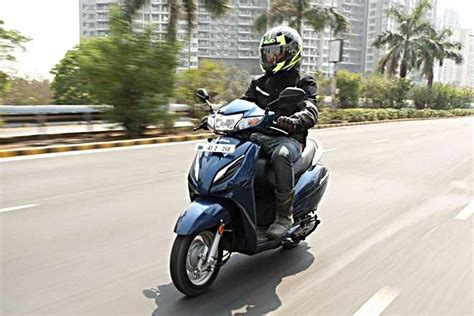 Check spelling or type a new query. Book a Honda Activa 6G, Shine and get up to Rs 11,000 off: Here's how! - The Financial Express..