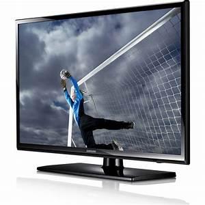 Samsung 40 U0026quot  1080p 60hz Led Hdtv  Un40h5003bfxza Free