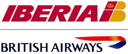 ba  iberia double points   frequent flyer