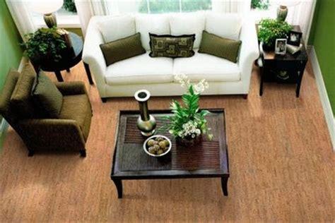 cork flooring living room the design house interior design cork how where why