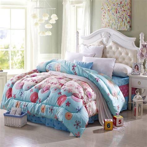 comforters images  pinterest