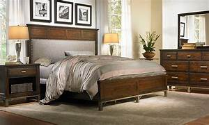 haynes furniture richmond county queen bedroom With bedroom furniture sets richmond va