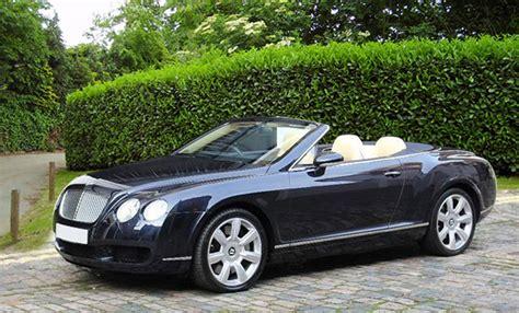 bentley  sale bentley post war classic cars  sale