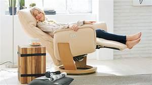 Musterring Sofa Konfigurator : natura 9912 die grammlichs meine m bel mein zuhause ~ Indierocktalk.com Haus und Dekorationen