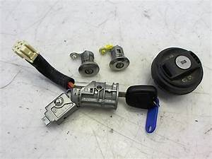 Barillet De Porte : cylindre de serrure peugeot 107 serrures et cl s ~ Edinachiropracticcenter.com Idées de Décoration