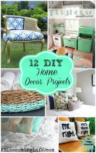 home design blogs frugal crafty home hop 38