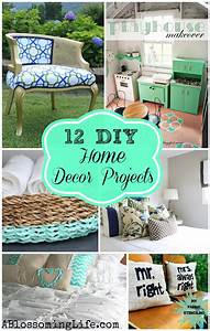 PDF DIY Diy Home Decor Projects Download diy side table ...