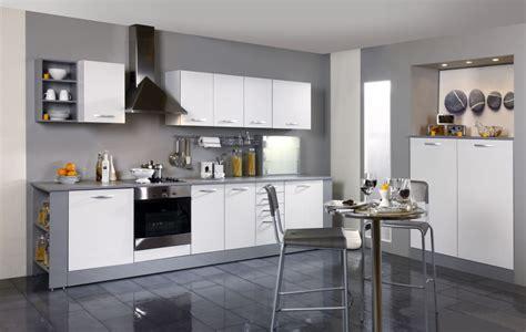 meuble cuisine bas angle meuble de cuisine bas angle 1 porte 1 rayon blanc u
