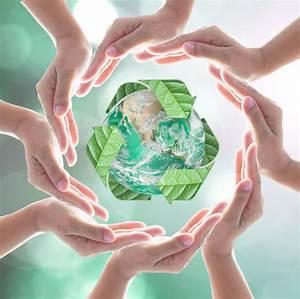 ITU Activities on E-Waste