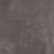 Cemento Dark Grey Matt Porcelain Tile   Mandarin Stone