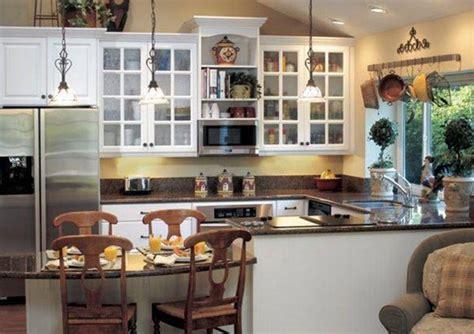 white country kitchen ideas country kitchens with white cabinets decor ideasdecor ideas