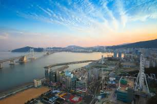 One Leg Lamp by Essential Busan 10 Highlights Of South Korea S Second City