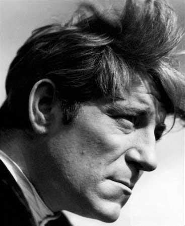 jean gabin cause of death 10 best jean gabin images on pinterest french actress
