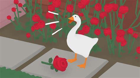 untitled goose game devs urge uk fans
