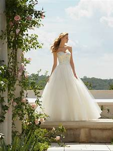 budget ball gown wedding dress saveonthedate With wedding dresses less than 500