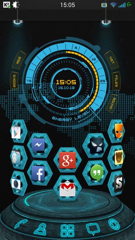 3d launcher for android revisit next launcher 3d android coliseum