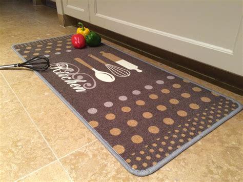 helline tapis de cuisine tapis de cuisine inspirations maison tapis