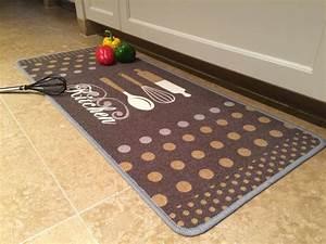 Tapis De Cuisine Pas Cher : stunning tapis de cuisine gallery ~ Dailycaller-alerts.com Idées de Décoration