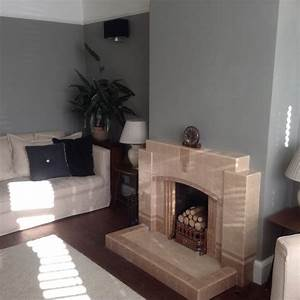 1930's Fireplaces- Keep or replace