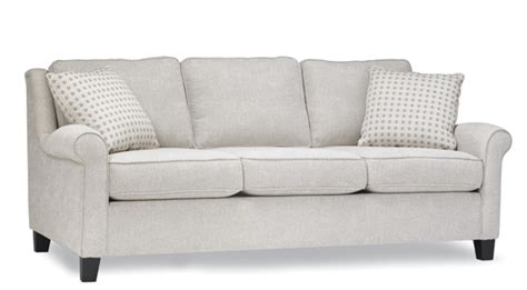 Stylus Sofas Vancouver by Dell Sofa Creative Home Furnishings