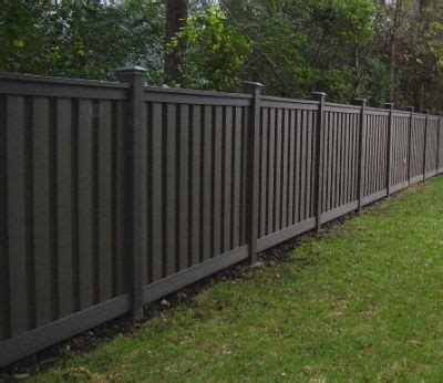 house bathroom ideas 27 cheap diy fence ideas for your garden privacy or