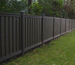 27 Cheap DIY Fence Ideas for Your Garden, Privacy, or