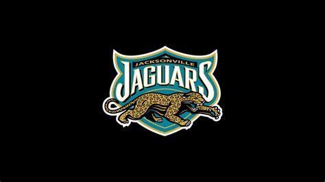 Wallpapers Hd Jacksonville Jaguars