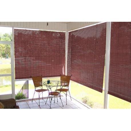 cortinas enrollable cortinas enrollables de bambu