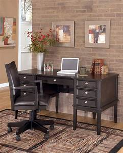 liberty lagana furniture in meriden ct the quotcarlyle With ashley furniture home office collection