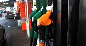 Station Essence Luxembourg : l 39 essence et le diesel moins chers d s samedi au luxembourg ~ Medecine-chirurgie-esthetiques.com Avis de Voitures
